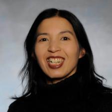 Jennifer Eng, MD