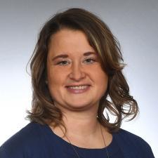 Gina M Bennett, CRNP