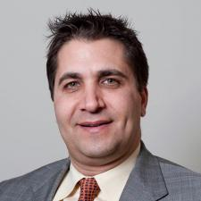 Paul M Glat, MD