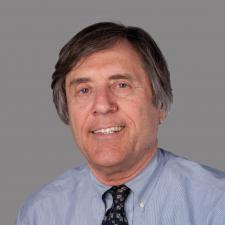 Donald P Goldsmith, MD