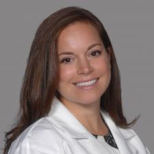 Megan Gresh, MD