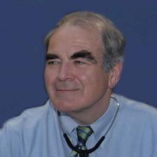 Gregory E Halligan, MD