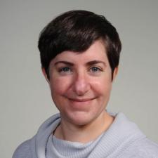 Daphne M Hasbani, MD, PhD