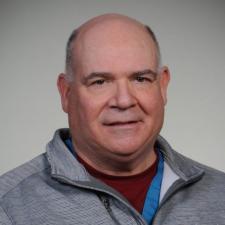 Martin J Herman, MD