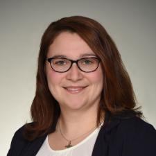 Julie L Wisner, CRNA