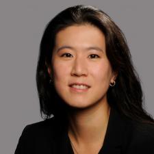 Eugenia J Kim, MD