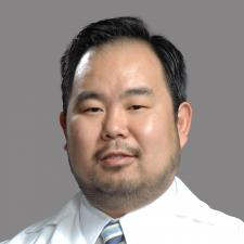 Michael S Kwon, MD