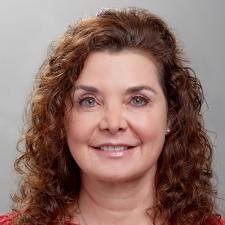 Lisa Hilbert, CRNA