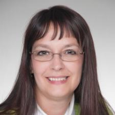 Lisa Mazeika, PA-C