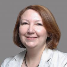 Svetlana Lvovich, DO