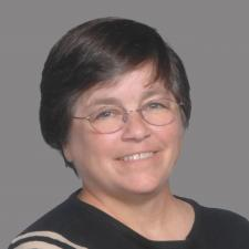 Vicki L Mahan, MD