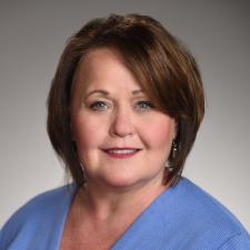 Maureen Miller, CRNP
