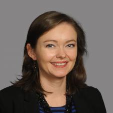 Ellen M Mitchell, MD