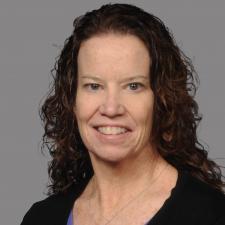 Kathleen B O'Brien, MD