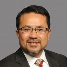 Phat P Pham, MD