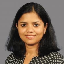 Seema Rani, MD