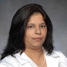 Deepti A Raybagkar, MD