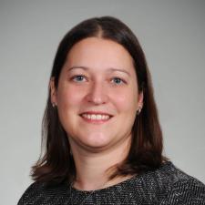 Connie J Rossini, MD