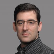 Paul M Shore, MD
