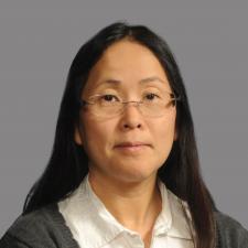 Ayaka M Silverman, MD