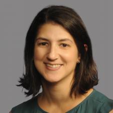Emily E Souder, MD