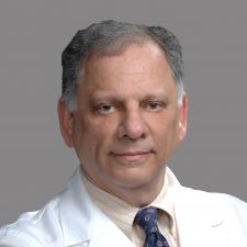 Robert T Spector, MD
