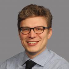 James J Starc, MD