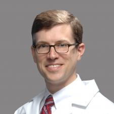Randy M Stevens, MD