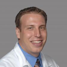 Michael J Wolf, MD