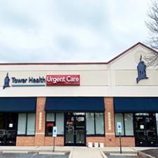 douglassville urgent care