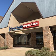 Hockessin Urgent Care