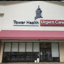 Tower Health Medical Group Urgent Care- Thorndale