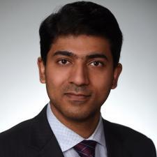 Aziz Ansar