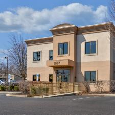 tower-health-medical-group-surgery-pottstown