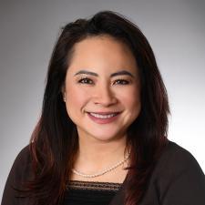 Maria Cecilia Bermudez