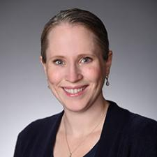 Image of Suzanne Adkins