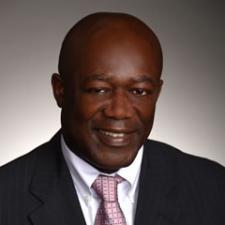 Image of Kwaku Amexo
