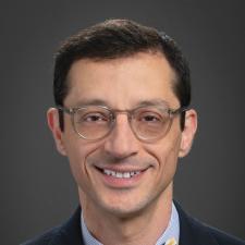 Image of Antonio Chamoun