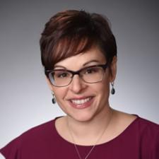 Image of Diana Ciminieri