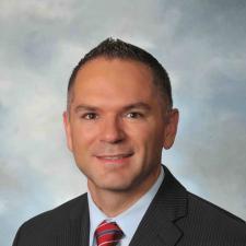 Image of David Ehrlich