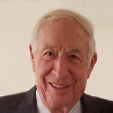Image of Joel Eisner