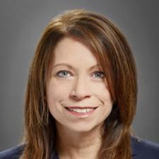 Image of Sharon Fleischer
