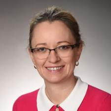 Image of Youlia Itzeva