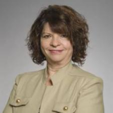 Image of Marta Jimenez