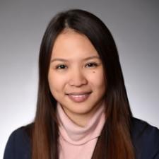Image of Ker Kang