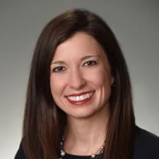 Image of Kathleen Lamb