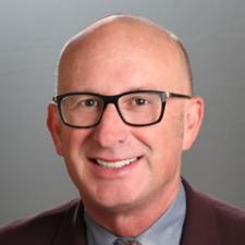 Image of Gregory Ochsner