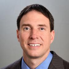 Image of David Reel
