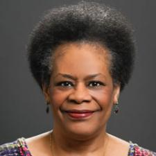 Image of Deborah Young