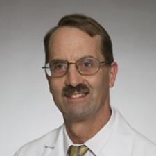 Image of Robert Zimmerman